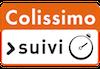 Colissimo Suivi charlemagne kit déco