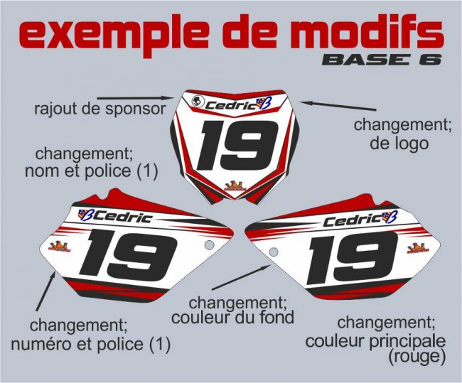exemple-plaque-semi-perso-charlemagne-kit-deco